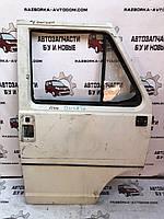 Дверь передняя правая Fiat Ducato (1982-1990)