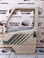 Дверь передняя левая Fiat Ducato (1990-1994)