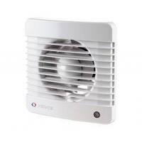 Вентилятор125 Вентс серии М – это новый вытяжной вентилятор для ванной комнаты или санузла