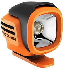 Фонарь для квадрокоптера Wingsland S6 Search Light 6389770, КОД: 285077