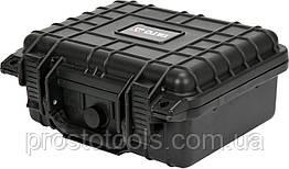 Ящик для инструментов YATO 270 х 246 х 124 мм YT-08901