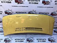 Капот Mercedes-benz Vito 638 (1996-2003) OE:6387500002