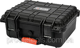 Ящик для инструментов YATO 339 х 295 х 152 мм YT-08902