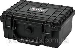 Ящик для инструментов YATO 232 х 192 х 111 мм YT-08900