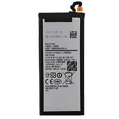 Аккумулятор для Samsung J530 J5-2017 3600 mAh 00000063614, КОД: 291893