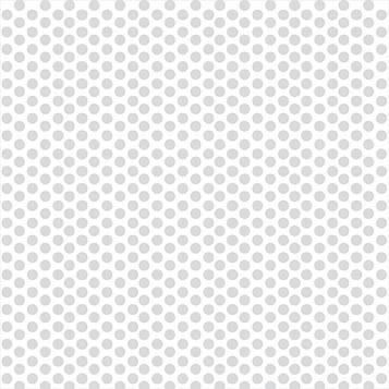 Siser P.S. Perfor PF0001 White (Пленка для термопереноса белая перфорация)