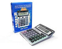 Калькулятор CAL-1200