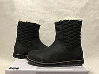 Ботинки женские Helly Hansen Seraphina Оригинал J42694
