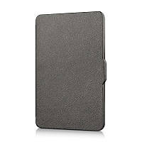 Обложка AIRON Premium для Amazon Kindle Voyage Black 4822356754496, КОД: 145070
