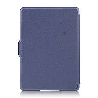 Обложка AIRON Premium для Amazon Kindle 6 2016 8 touch 8 Blue 4822356754502, КОД: 145071