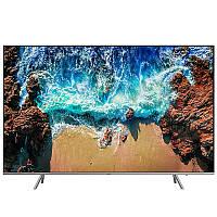 Телевизор Samsung UE82NU8000UXUA 4K Ultra HD LED, КОД: 195127