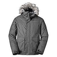Куртка Eddie Bauer Superior Down II M Темно-серый 0093DKCH, КОД: 260430