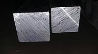 Алюминиевый квадрат Д16Т 110х110 мм