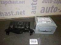 Автомагнитола Chevrolet Cruze 08-14 (Шевроле Круз), 22739813
