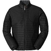 Куртка Eddie Bauer MicroTherm StormDown Field M Черный 0131BK, КОД: 260468