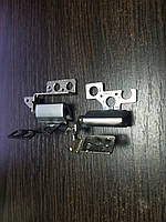 Петли для ноутбука Dell Inspiron Ultrabook 14z 5423