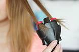 Машинка для плетіння кісок BaByliss Twist Secret TW1000E, фото 5