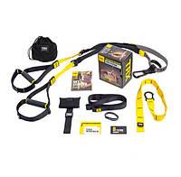 Петли Trx Pro Pack P2 / Ремни TRX