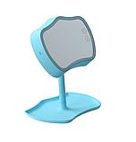 Косметичне дзеркало з Сенсорним Екраном| C Підсвічуванням + Настільна лампа 2 в 1 Mirror Lamps, фото 3