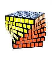 Кубик рубика 7×7