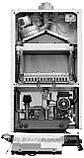 Настінний газовий котел Baxi Luna 3 Comfort 240 Fi, фото 2