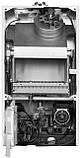 Настенный газовый котел Baxi Four Tech 1.240 i (дымоход), фото 2