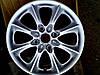 Диск колеса Chery Forza. Литой колесный диск на ZAZ Forza. Легкосплавный колесный диск A13L-3101010-10 Россия.