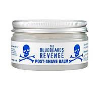 Бальзам после бритья Post Shave Balm 100ml Bluebeards, фото 1