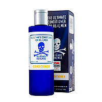 Кондиционер Conditioner 250ml Bluebeards, фото 1