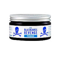 Помада Pomade 100ml Bluebeards, фото 1