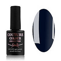 Гель-лак COUTURE Colour LE 03 9 мл