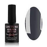 Гель-лак COUTURE Colour LE 01 9 мл
