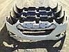 Продам бампер передние на Хьюндай Іx 35(Hyundai ix 35)