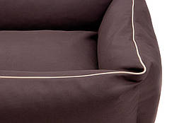 Лежак Comfy Arnold M глубокий, 75х60 см