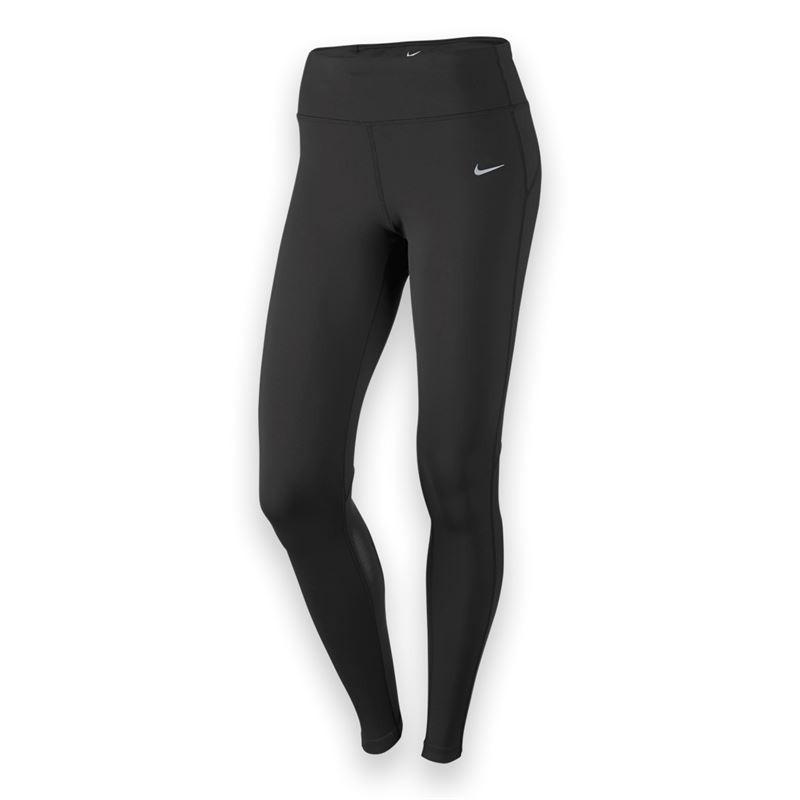 Жіночі брюки Nike EPIC RUN LUX TIGHT (644952-010)