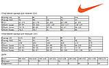Жіночі брюки Nike EPIC RUN LUX TIGHT (644952-010), фото 2