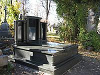 Мемориальный памятник