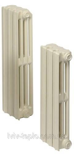 Чугунный радиатор Viadrus Termo
