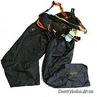 Мембранные штаны Norfin Peak Pants XL 8000мм(521004)