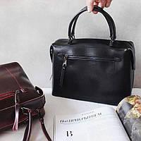 Сумка , клатч натуральная кожа копия Селин Смело выбирайте кожаные сумки Украина, фото 1