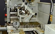 FDB Maschinen Turner 320-1000 WM Токарный станок по металлу винторезный фдб 320 1000 вм тюрнер машинен, фото 2