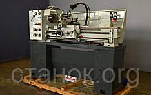 FDB Maschinen Turner 320-1000 WM Токарный станок по металлу винторезный фдб 320 1000 вм тюрнер машинен, фото 3