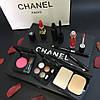 Подарочный Набор Шанель 9 предметов