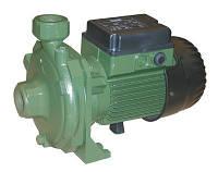 Насос центробежный DAB K 11/500 T