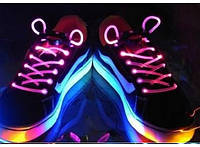 Светящиеся Шнурки — Купить Недорого у Проверенных Продавцов на Bigl.ua dd24cf05516c8