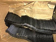 Сегмент косы Н 066.02 (Симферополь) комбайна СК-5М Нива, фото 2