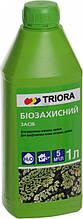 Биозащита для стен ТРИОРА 1 л