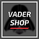 Vader Shop