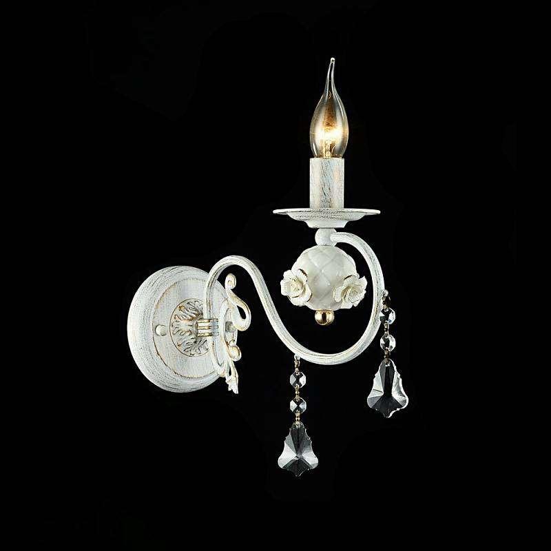 Бра Freya Faberge FR3218-WL-01-WG