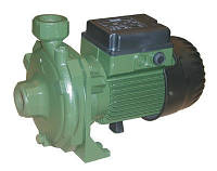 Насос центробежный DAB K 40/400 T